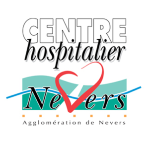 CENTRE HOSPITALIER NEVERS