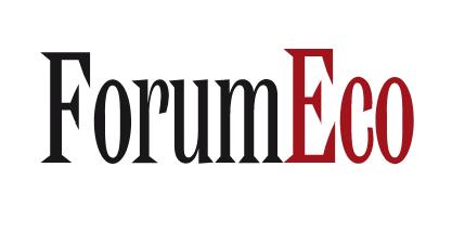 forum eco