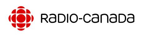 radio cannada