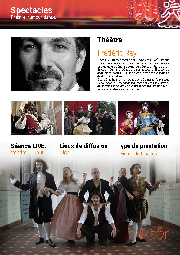 Catalogue-Artistes-Acteurs (oct-2020)4