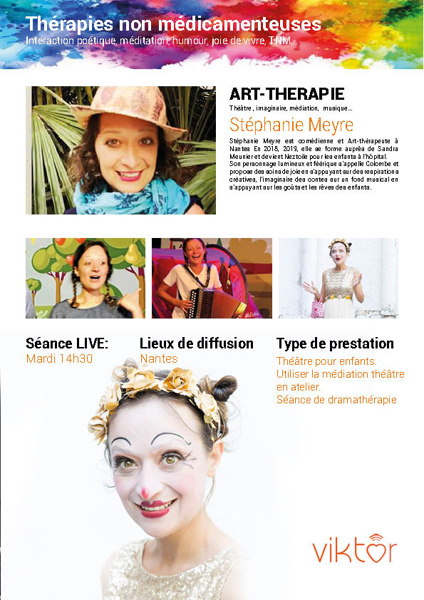 Catalogue-Artistes-Acteurs (oct-2020)7