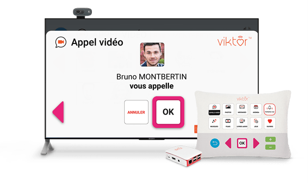 TV-appel-video-02-ok